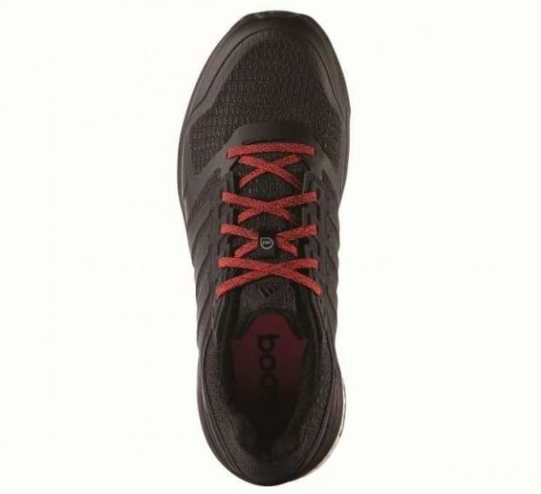 adidas Supernova Boost 8 Sequence Herren Laufschuh