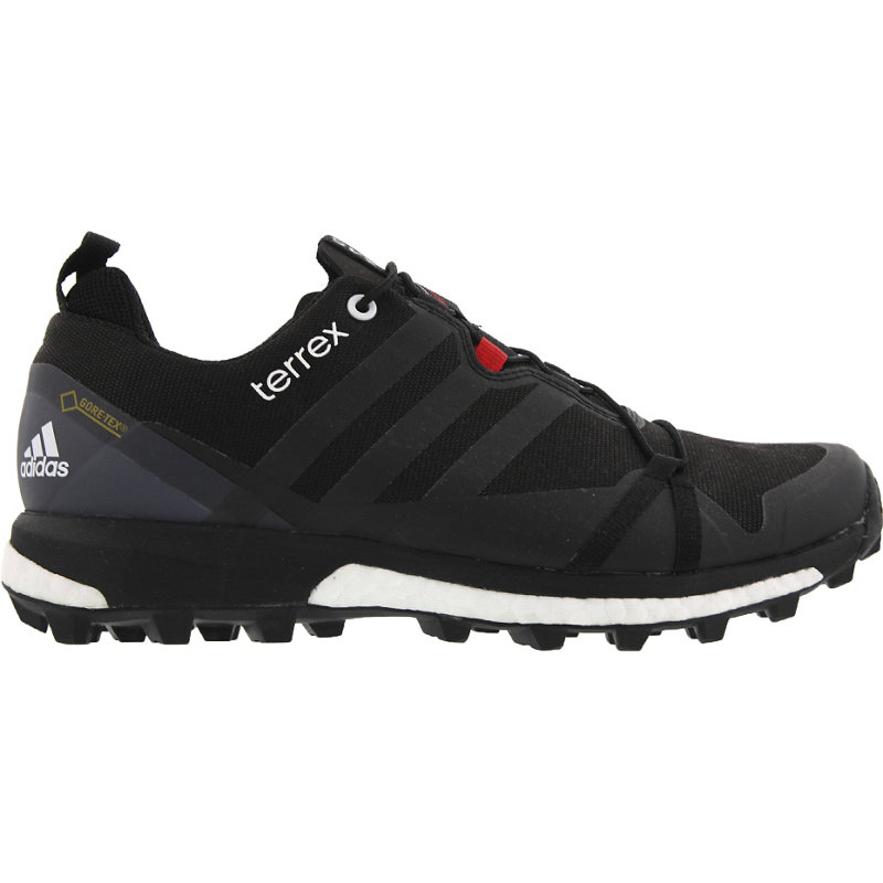 adidas laufschuhe herren terrex agravic gtx. Black Bedroom Furniture Sets. Home Design Ideas