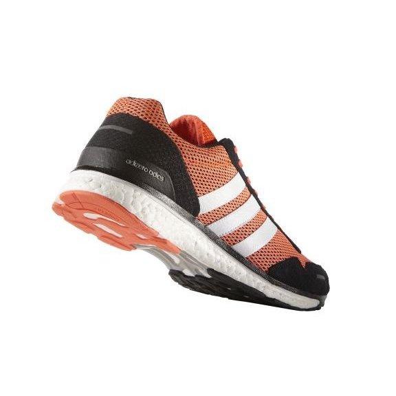 adidas-adizero-adios-boost-3-herren_laufschuh