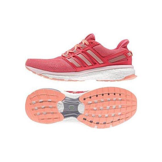 adidas-energy-boost-3-damen-laufschuhe-rot