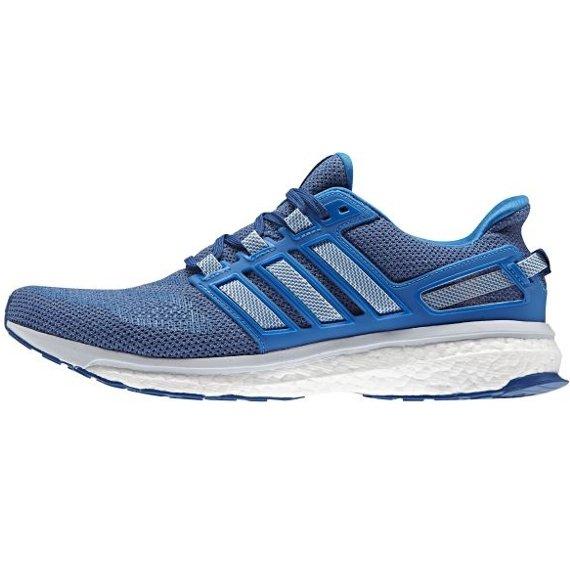 adidas-energy-boost-3-herren-laufschuhe