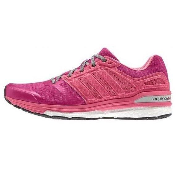 adidas-supernova-boost-8-damen-laufschuh-pink
