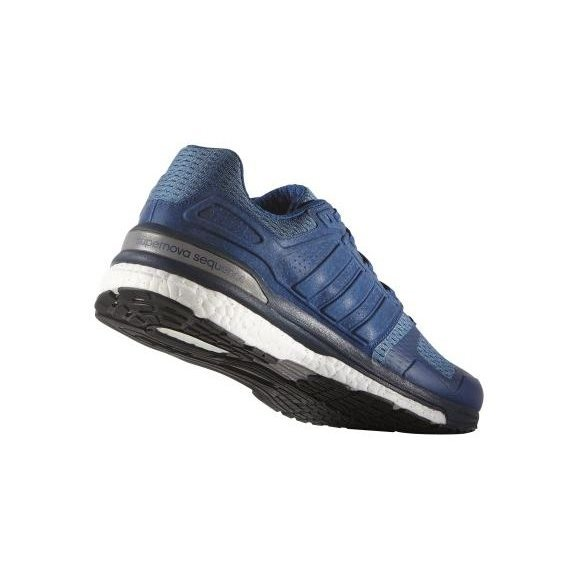 adidas-supernova-sequence-8-boost-herren-laufschuh