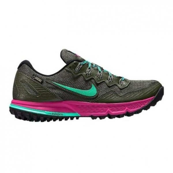 nike-air-zoom-wildhorse-3-gtx-damen-laufschuhe