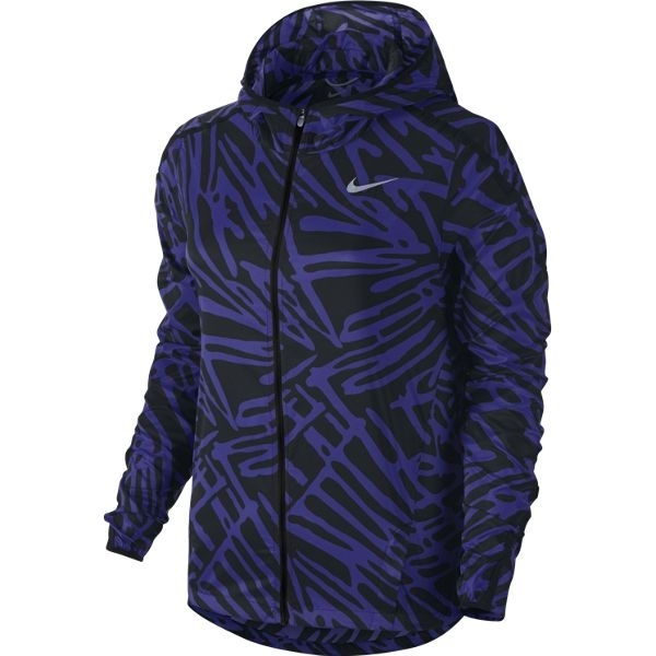 nike-laufjacke-damen-palm-impossibly-royal