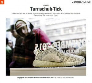 Quelle: Screenshot von spiegel.de (Link s. unten)